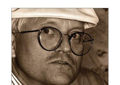 Czesław Czapliński, fotografia