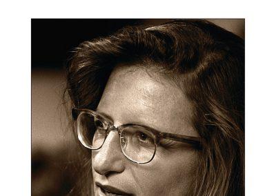 Leibovitz 1371-10 030587 Leibovitz Annie NY 40x30tif