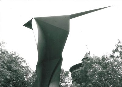 Norymberga-1972