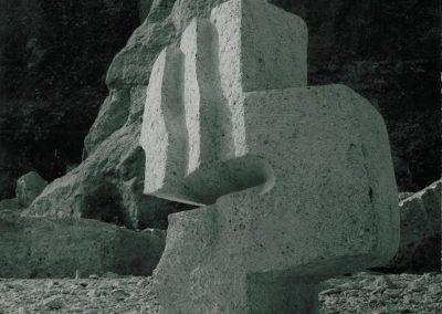 Przydrożna (Austria),1970