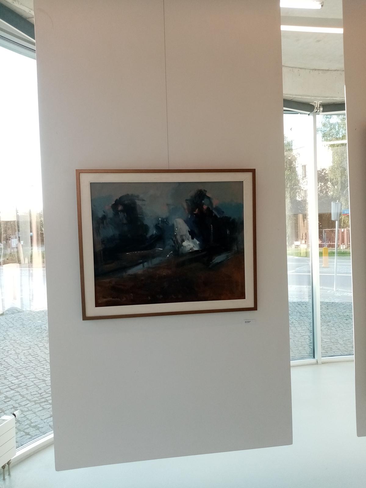 Wystawa ZPAMiG
