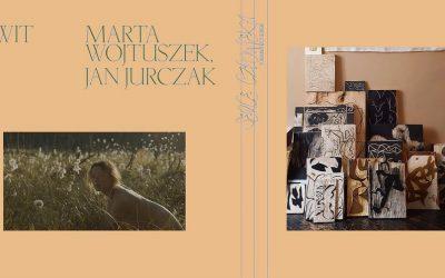 Marta Wojtuszek, Jan Jurczak | ŚWIT