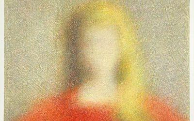 Okamgnienie / In the Twinkling of an Eye