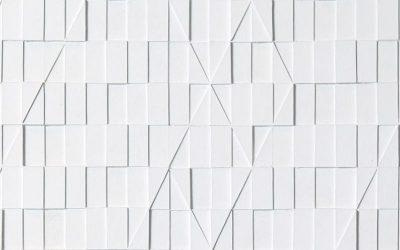 Język geometrii. Trwałość sztuki